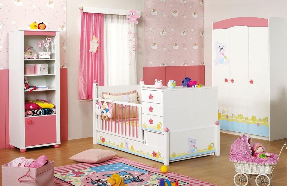 bebek-odasi-dekorasyonu-2015-34 sonnnn
