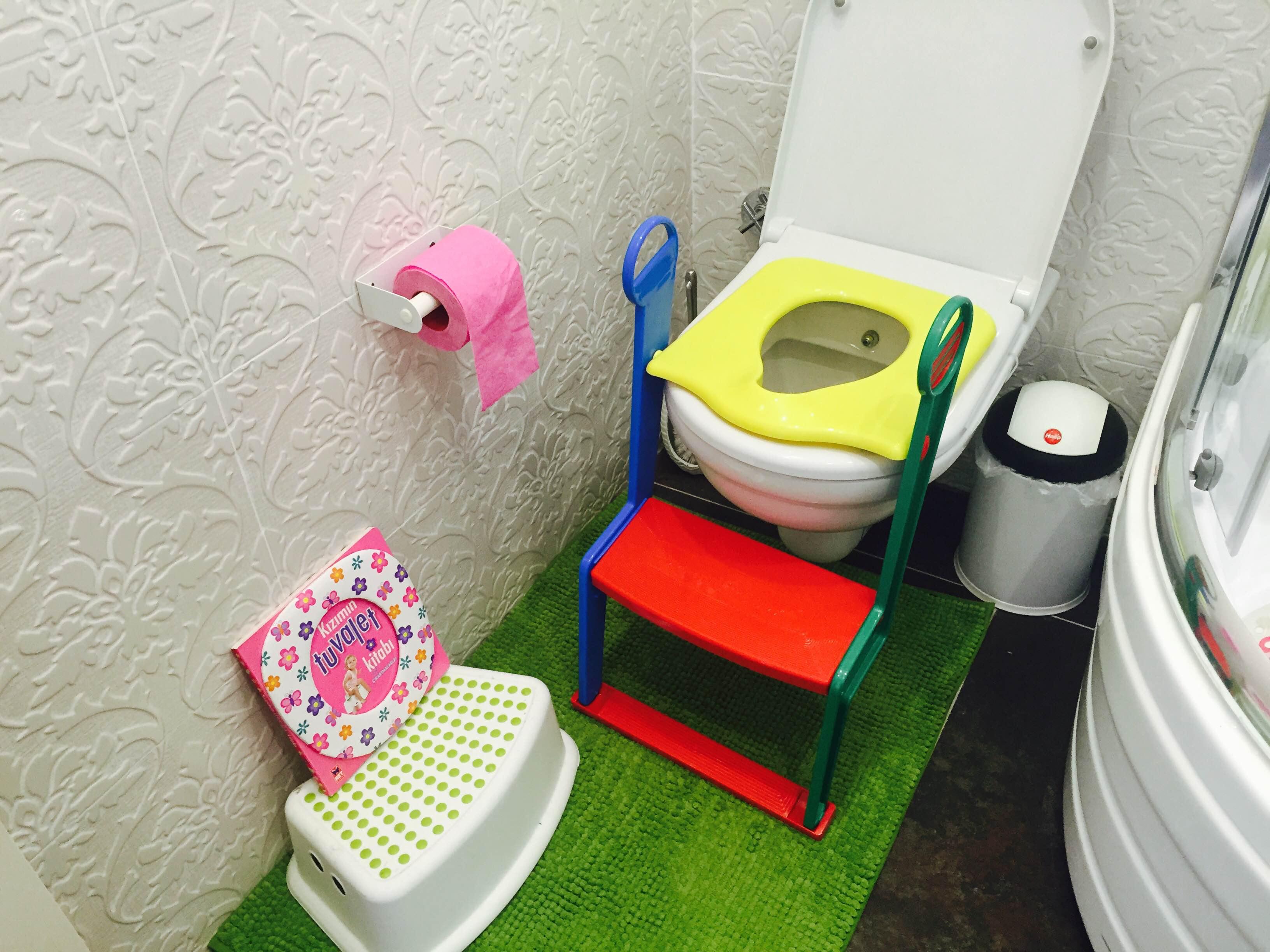 tuvalet1